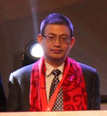 湘财证券总裁孙永祥