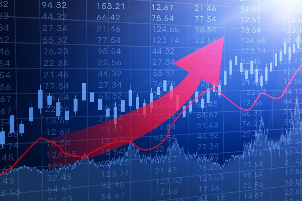 Coinbase二季�螅�I收22�|美元,�衾���同比增�L49倍,�h超市�鲱A期