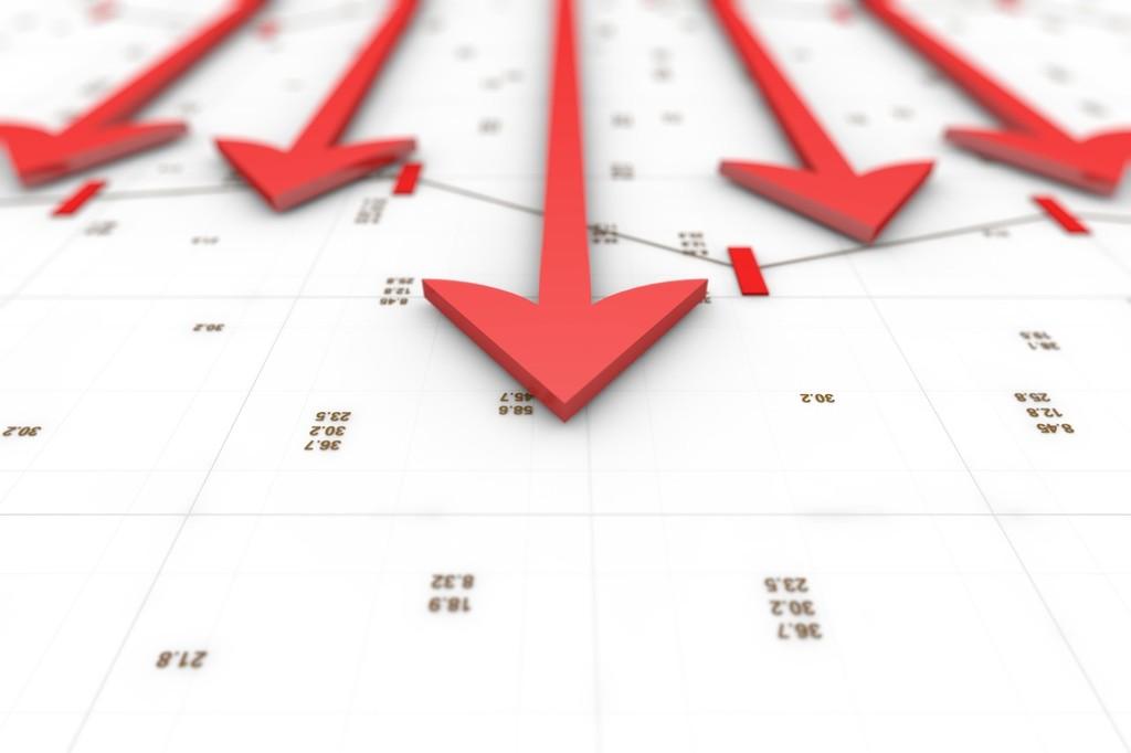 大公文汇粤港澳大湾区系列财经沙龙,中银香港:香港可以经济年增3、4%原创