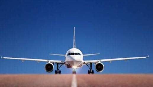 航空业迎黑2月:两大机场+四大航空公司运营数据公布 断崖式下跌超八成