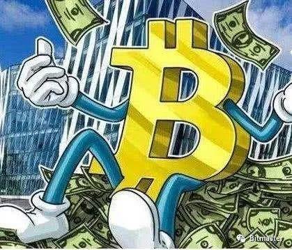 315曝光 央行点名虚拟货币交易所刷量 宕机 洗钱