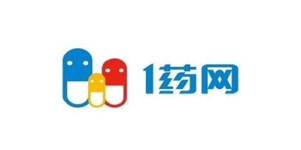 三星中国最大旗舰体验店暂停营业