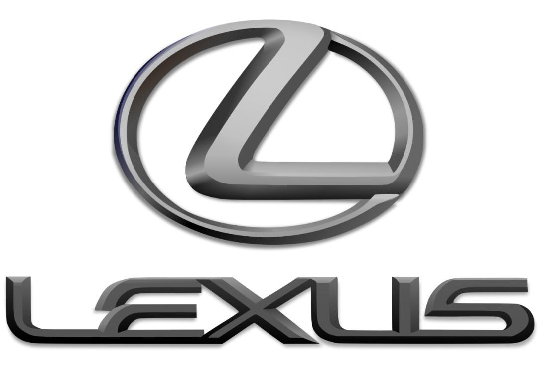 为什么雷克萨斯卖得好的只有ES、NX?