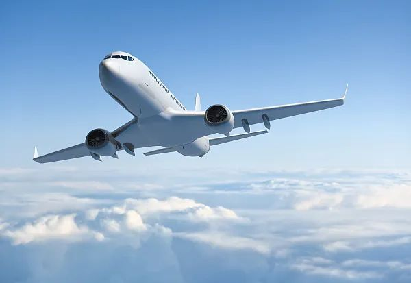 热点丨严控国际航班,大招来了!