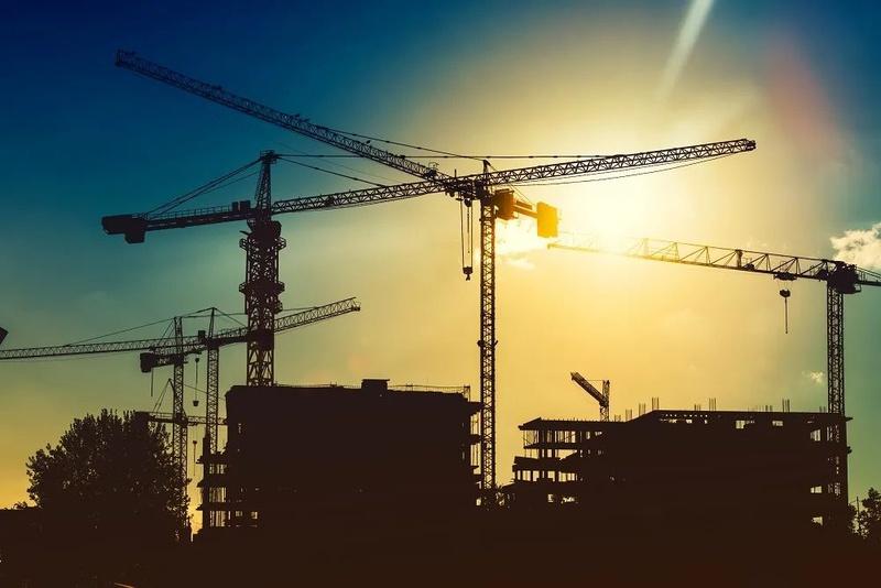 """""""新基建""""这个词火了  基建和新基建的投资误区您知道吗?"""