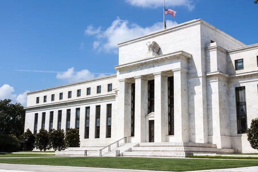"""富国银行的""""错与罚""""和美联储的妥协:疫情下的另类机会"""