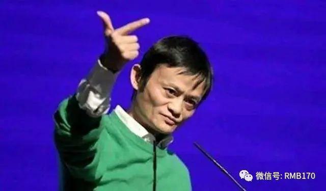 http://prebentor.com/guojiguanzhu/334954.html