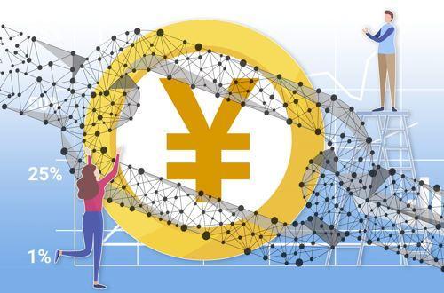 多位第三方支付机构人士对21世纪经济报道记者表示,对数字货币还在观望和了解中。-图 甘俊