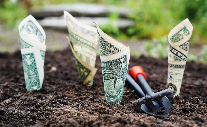 银行配资保本保息理财产品,不知道就只能当韭菜!证券基金投资的7个不要怀疑!