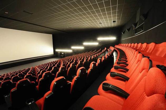 经历撤档、转网、云影展后,电影将重回影院