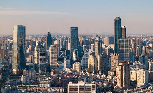 丰隆入主协信后13亿补仓无锡惠山新城-房产频道-和讯网