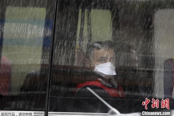"""专家批美国病毒检测""""一团糟"""" 日本42地解除紧急状态"""