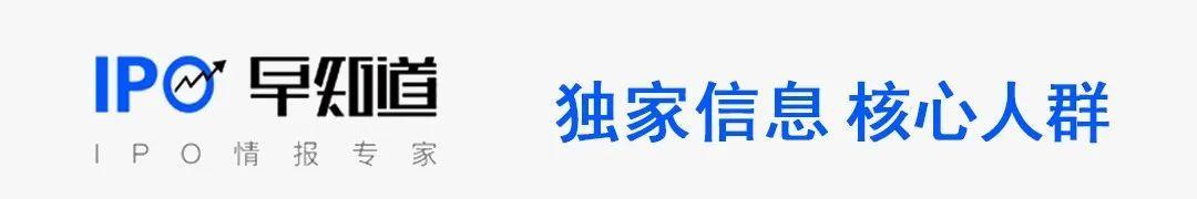 实地集团正式递交港股IPO资料,