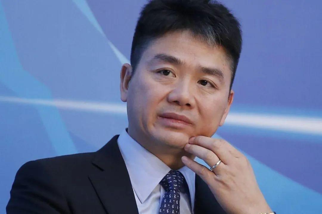 企业家在两会|马化腾、董明珠、雷军等企业家,两会提案都说了什么?