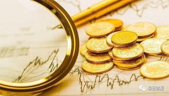 金融市场周评:三大原因导致A股继续结构化行情