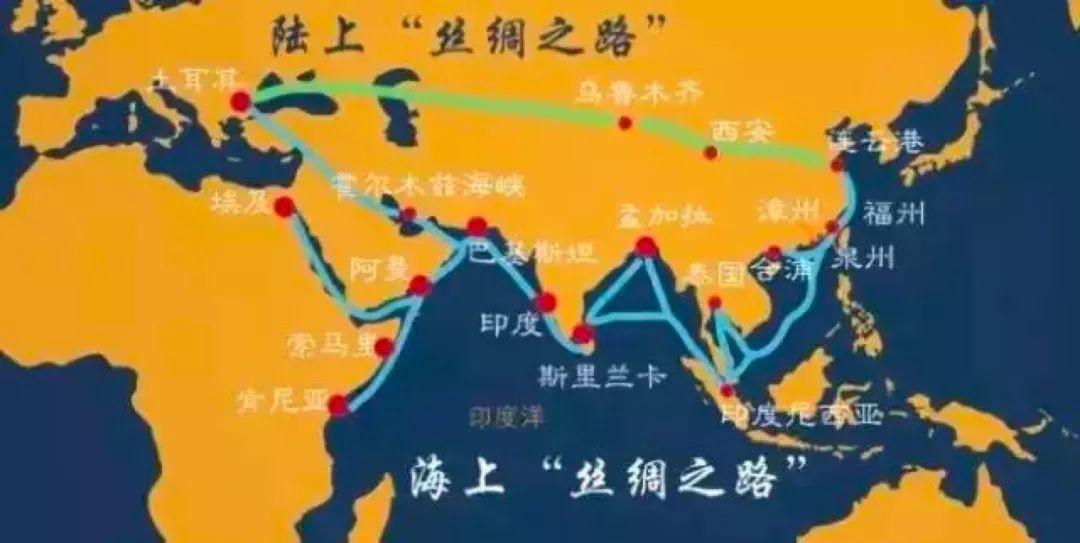 中国经济局势未来十年分析