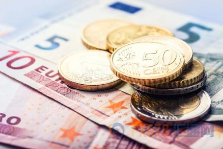 1000亿欧元!德国总理安吉拉·默克尔想要更多刺激,欧元继续刷两个半月高点,达到1.20