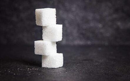部分�a地�a�N���一般,�糖期�r震�收跌
