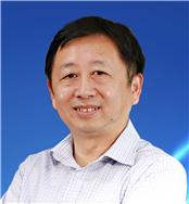 中国石油和化学工业联合会市场与信息部主任