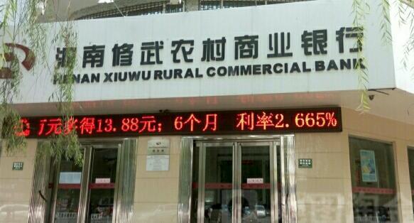 http://www.wzxmy.com/wuzhixinwen/22059.html