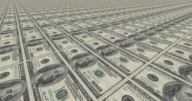 连日本也开始怀疑美元了?日本任命数字货币新负责人