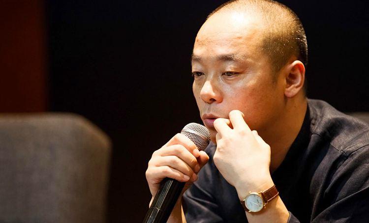 暴风集团:上海检方以行贿罪对法人冯鑫提起公诉