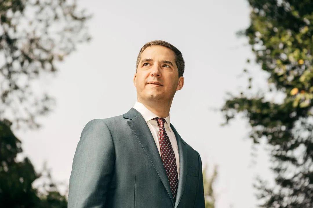 美国政策专家:新刺激措施和拜登获胜会怎样影响投资?