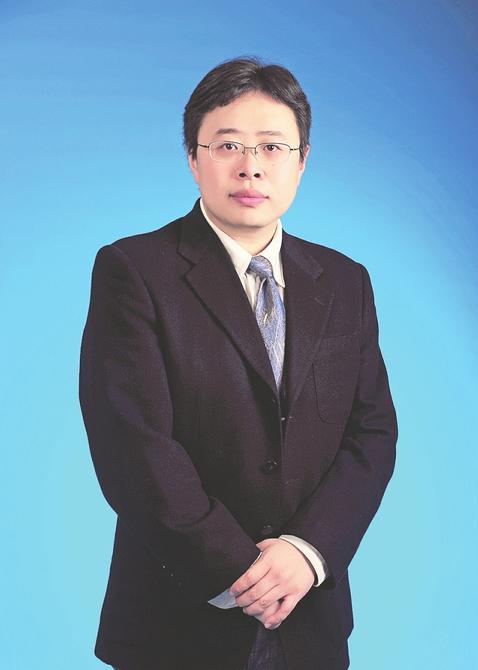 东方证券首席经济学家邵宇:双循环提升制造业服务业转型空间 货币投放将优化结构