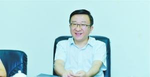 贵州资本市场迎来加快发展好时期
