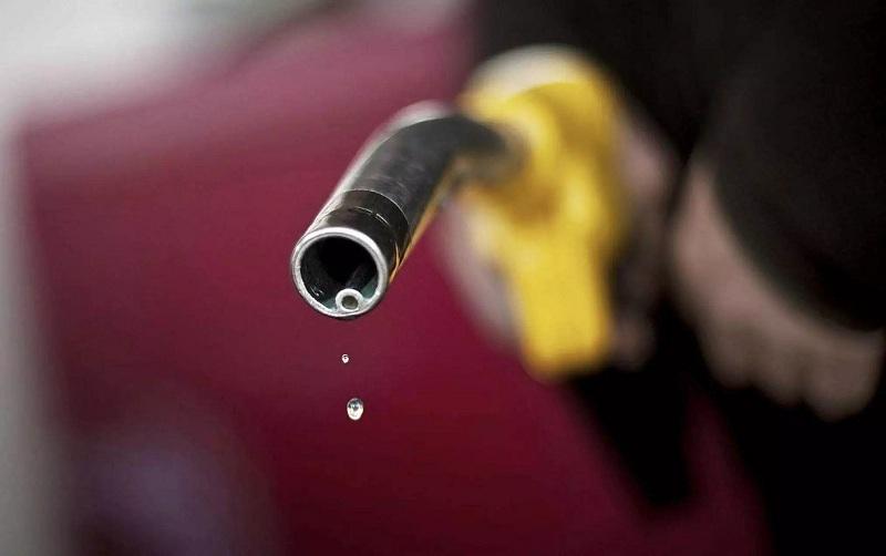 国家发改委:今晚油价不作调整
