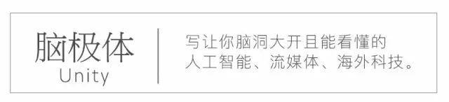 从北京降雨的复盘中,我发现了企业SD-WAN网络的秘密