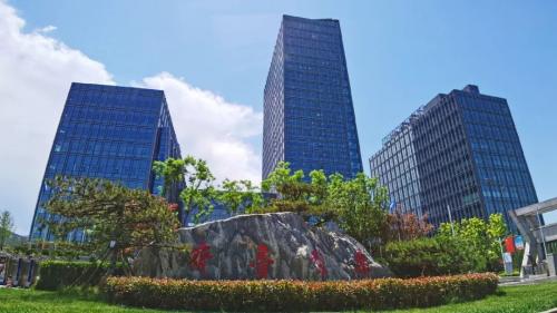 济南齐鲁制药集团将纳斯达克上市公司膀胱癌新药大中华区独家开发及商业化权利收入囊中