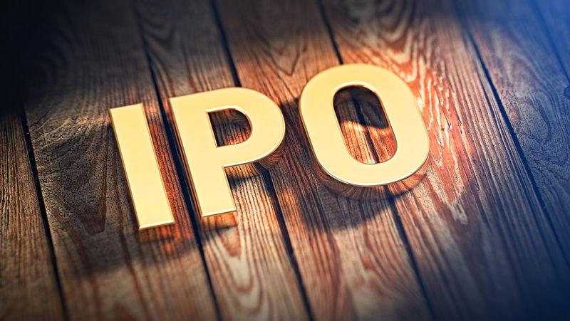 老鹰教育或将成A股第一单通过IPO上市的教育行业企业