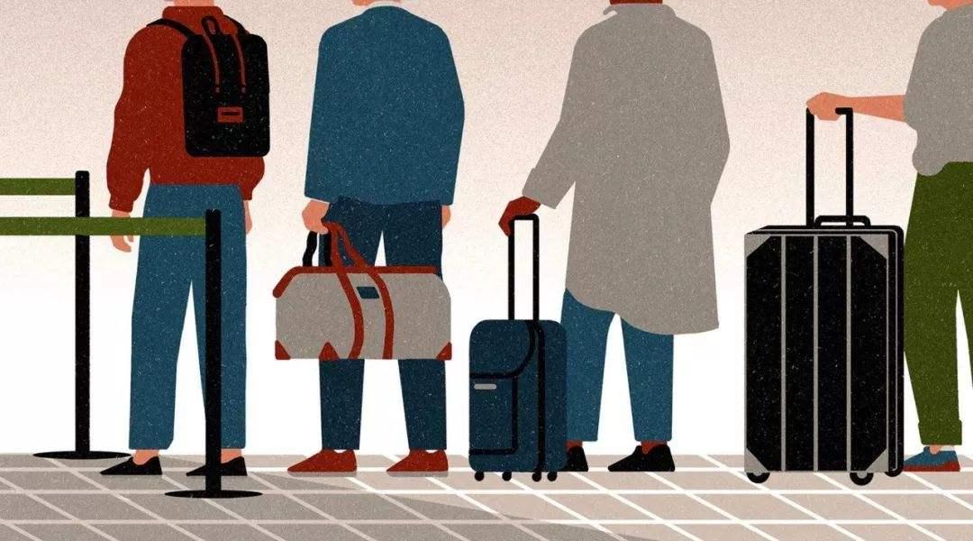 """旅游行业半年战绩:众信旅游、凯撒旅游和中青旅营收均砍一半以上,净利润亏损相互比""""惨"""""""
