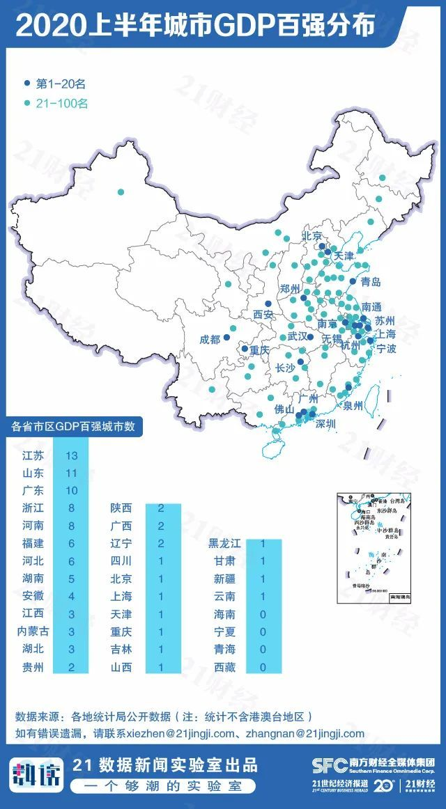 南京和江苏gdp_江苏南京图片