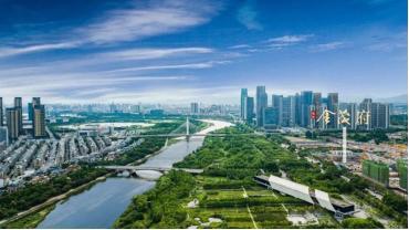 义乌商贸城住宅3万+时代已经到来,谁是风口上的最大庄家?