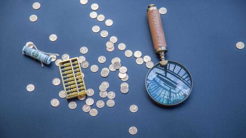 博骏教育拟已2.45亿投资弘远教育,扩张职业教育板块