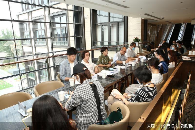 优化产业结构 第七届王府井品牌节聚焦国际与开放