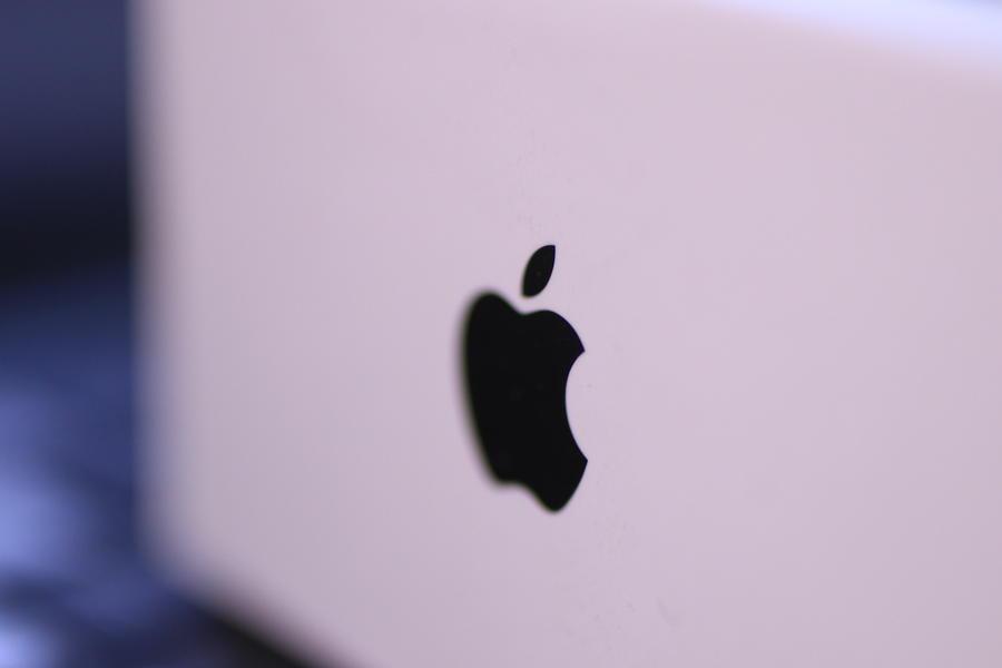提速转移?iPhone制造商被选中参与印度66亿美元项目