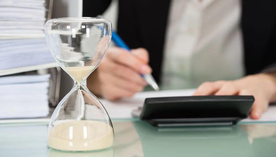 【夜读】关于职场晋升,这里有10条具体建议