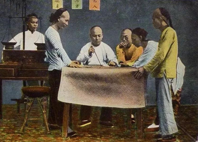 中考体育将达到和语数外同分值水平?100多年前教育改革 县办学校引进国外体育教学