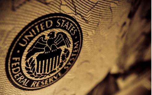 美联储主席:已评估数字货币的益处 尚未决定发行