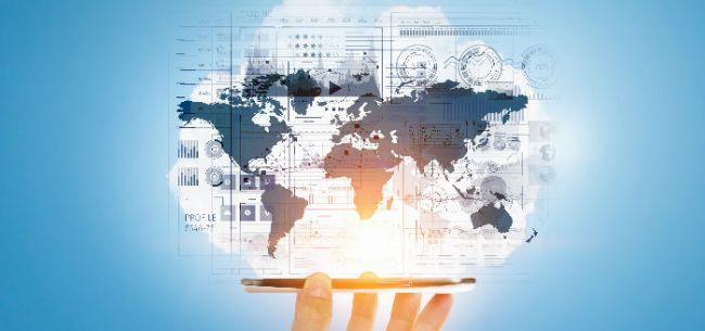 EEO全球财经周报 | FDA批准瑞德西韦治疗新冠病毒;日本4-9月出口下滑19.2%,对华增加3.5%;股市资金扎堆IT股,总市值逼近全球四分之一