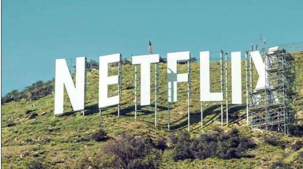 打造中国版Netflix?恒腾网络72亿港元入主儒意影业