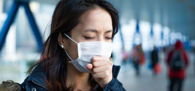 11月2日疫情速递 | 山东无症状感染者曾4次检测阴性;从中国到日本入境不再核酸检测;张文宏:新冠肺炎传染性是1918年来最严重的