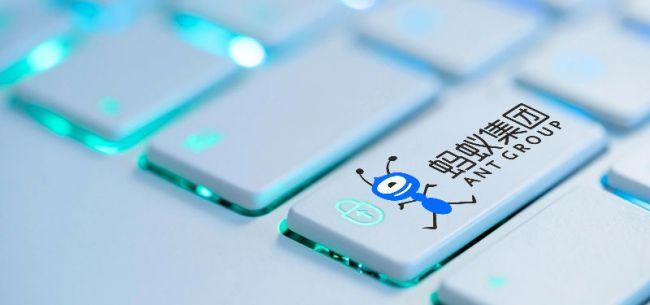 http://www.weixinrensheng.com/caijingmi/2398035.html