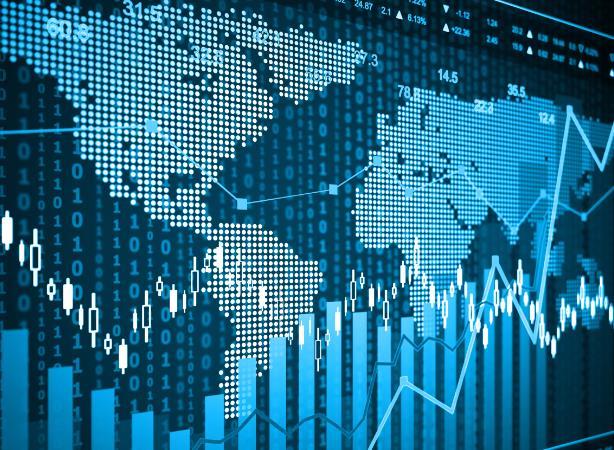 港股开市初段升幅收窄 恒指现涨53点