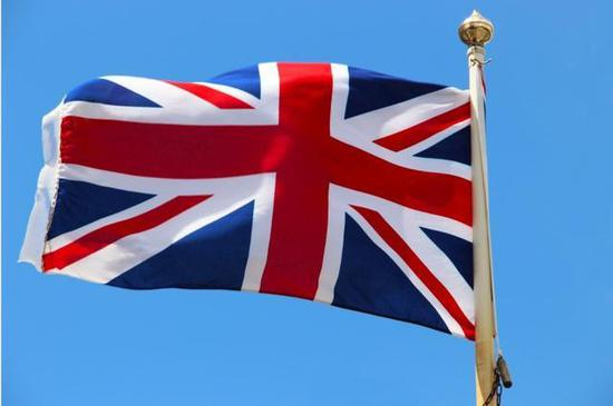 英国央行称银行资本充足 可重新开始派息