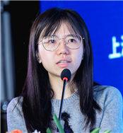 华泰证券研究所钢铁煤炭组组长邱瀚萱