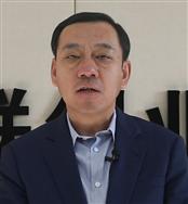 北京四联创业化工董事长廖承涛